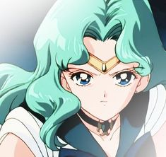 Read Icons from the story Sailor Moon Life by ChibiUsc (*) with 658 reads. Sailor Moon Pose, Sailor Moon Outfit, Sailor Moon Girls, Sailor Moon Usagi, Sailor Neptune, Sailor Uranus, Sailor Moon Jewelry, Sailor Moon Crystal, Sailor Moon Aesthetic