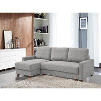 Sectional Sofas Walmart Com Sectional Sofa Sleeper Sectional Sofa Storage