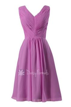 0c0872e59db Get Your Quality Bridesmaid Dresses Custom Made uniquely in 3-4 weeks