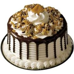 Cakes Delivery In BN Reddy Nagar Order Online And Surprise Your Family Friends