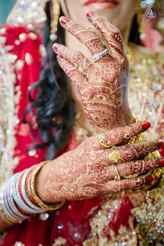 Bridal mehandi | Mehandi | Weddingplz | Wedding | Bride | Groom | love | Fashion | IndianWedding  | Beautiful | Style