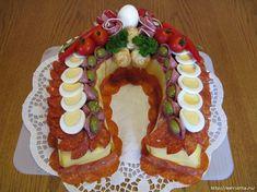 decoracion de torta de cumpleaños para papá - Buscar con Google