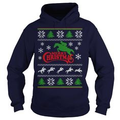 Horse 1 ugly christmas sweaters, Order HERE ==> https://www.sunfrog.com/Holidays/Horse-1-ugly-christmas-sweaters-Hoodie-Navy-Blue.html?47756 #christmasgifts #xmasgifts #horselovers #horseriding