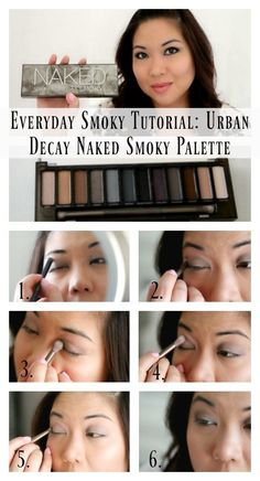 I need this as a bus