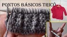 trico - YouTube