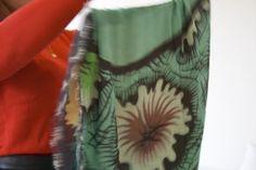 Trui : Vintage Christian Dior by Isabelle Bejart, Brussel /Rok : 2e-hands vondst uit Keulen/ Panty's : Swedish Stockings /Ketting : All Things We Like, Haarband : MIMZ, Sjaal : Hellen van Berkel, alles : Maryshoppings Brussel, Christian Dior, Prints, Vintage, Fashion, Everything, Moda, Fashion Styles, Fashion Illustrations