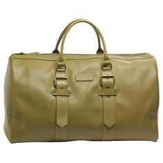 1270.00 Longchamp Travel Bag Duffle Bags, Baggage Claim, Longchamp, Kate  Moss, Buttercup 45aae10728