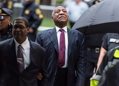 Bill Cosby files formal appeal of sex assault conviction - New York Daily News Janice Dickinson, Beverly Johnson, Longest Marriage, Scary Mommy, Loyola Law School, Bill Cosby, Forensics, Other Woman
