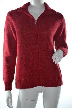 Karen Scott Sweater Dress - Gown And Dress Gallery
