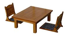 1/12 a set of table and Chair Cobaanii mokei workshop https://www.amazon.com/dp/B01ANC21U6/ref=cm_sw_r_pi_dp_x_wP6lybTSNVXYG