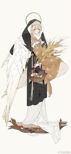 Character Concept, Character Art, Concept Art, Character Design, Pretty Art, Cute Art, Art Sketches, Art Drawings, Sketch Inspiration