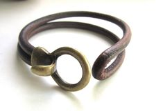 Leather Bracelet MenMens Bracelet Mens BracletMens Leather