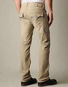 f57a9629a 17 Best True Religion Wish List images