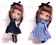Blythe outfit . o1_画像1