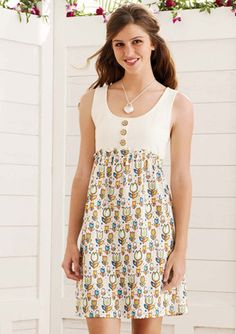 summer dresses blog | Fashionsup | Pinterest | Dresses., Winter ...