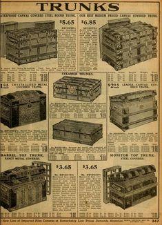Advertising Ads, Vintage Advertisements, Vintage Ads, Vintage Items, Furniture Ads, Vintage Furniture, Vintage Pictures, Vintage Images, Sears Catalog Homes