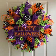 Christmas wreath, Jesus is the reason wreath, Christian Christmas Wreath, Halloween Mesh Wreaths, Christmas Mesh Wreaths, Deco Mesh Wreaths, Easter Wreaths, Holiday Wreaths, Halloween Crafts, Halloween Decorations, Christmas Diy, Christmas Decorations
