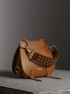 The Bridle Bag in Leather and Alligator [tan] Fashion Handbags, Tote Handbags, Purses And Handbags, Fashion Bags, Leather Handbags, Leather Bag, Luxury Purses, Luxury Bags, Ceinture Large
