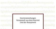Gewürzmischungen.pdf
