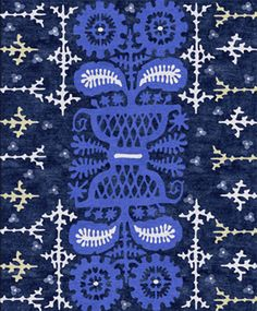 Loving - custom cool rugs
