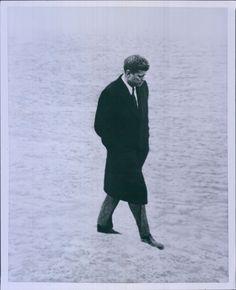 1963 JFK