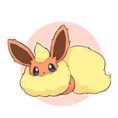 Solgaleo Pokemon, Pokemon Eevee Evolutions, Pokemon Comics, Pikachu, Pokemon Stuff, Cute Pokemon Pictures, Pokemon Images, Cute Pokemon Wallpaper, Cute Cartoon Wallpapers