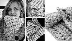 arctic knits