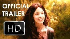 Trailer - Renesmee and Jacob - YouTube