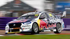 Chevrolet Corvette Stingray, Chevrolet Camaro, Australian V8 Supercars, Holden Commodore, General Motors, Red Bull, Ford Mustang, Rally, Race Cars