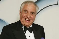 TV and film icon #GarryMarshall has died at 81. #RIP and thank u for #HappyDays #OddCouple #PrettyWoman & much more