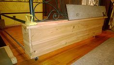 diy wood projects -  DIY Projects ? Building A Storage Shed  Reviews - http://www.linknlikes.com/diy-wood-projects-diy-projects-building-a-storage-shed-reviews/