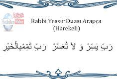Yatmadan Önce Yatarken Okunan Dua Türkçe Arapça   Netbilen Haber Aspirin