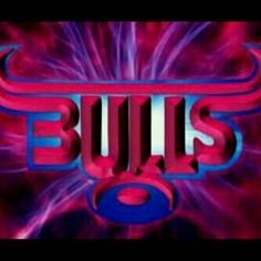Bulls Rugby, Neon Signs, Cool Stuff, Diy Ideas, Blue, Wallpaper, Wallpaper Desktop, Rugby Sport, Wallpapers