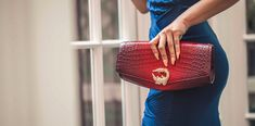 KWANPEN - 新加坡奢華皮具包款與配飾 | 澳門銀河 | 澳門銀河,世界級的亞洲度假勝地 Signature Collection, Crocodile, Tote Bag, Leather, Bags, Shopping, Style, Fashion, Handbags