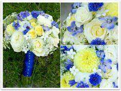 summer+wedding+flowers | ... Summer Wedding Flowers , Pink Summer Wedding Flowers , Summer Wedding