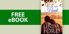 A heartwarming inspirational romance set in beautiful Big Sky Country… After losing her father at