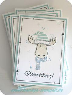 Stamping Up, Stempeln, Stampin Up, Karte, Geburtstagskarte, Hochzeitsgeschenk, Workshop, versandkostenfreie Sammelbestellung, Stempin Up, Ergolding