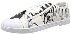 Le Temps des Cerises  Ltc Basic 02,  Damen Sneaker , Schwarz - Schwarz - Noir (Honolulu Black) - Größe: 39 - http://on-line-kaufen.de/le-temps-des-cerises/39-eu-le-temps-des-cerises-ltc-basic-02-damen-33