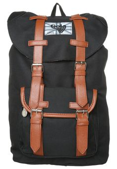 24c8b03f5203a 11 best bags images | Taschen, Totes, Bags