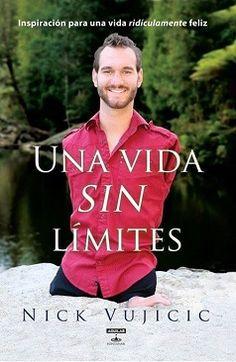 Una vida sin limites nick vujicic pdf descargar gratis PDF Descargar Gratis