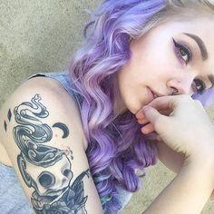 Billie Dawn Webb