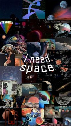 ideas aesthetic wallpaper space collage for 2019 Deep Wallpaper, Iphone Wallpaper Vsco, Wallpaper Space, Mood Wallpaper, Aesthetic Pastel Wallpaper, Tumblr Wallpaper, Galaxy Wallpaper, Aesthetic Wallpapers, Wallpaper Backgrounds