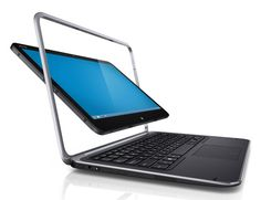 Best Laptop Deals: 3 Sub-$800 Ultrabooks and a Convertible with Windows 8