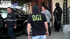 Ecuador: se entrega dueño de empresa investigada en caso Odebrecht