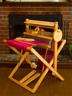 Saori Weaving | Saori Weaving || Saori Weaving Looms, Books, Equipment,  Accessories