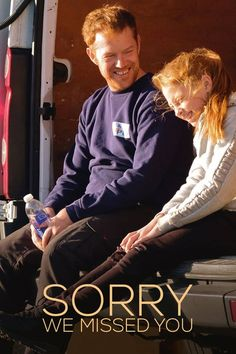 Kinox@ Sorry We Missed You HD Filme Deutsch — Ansehen Movies To Watch, Good Movies, Newcastle, Toy Story, New York Times, Film Vf, Breaking Bad Movie, Life Of Crime, Streaming Hd