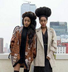 Quann-sisters.jpg