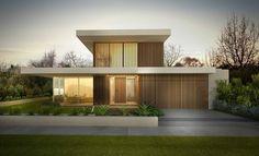 INFORM - California Display House