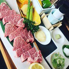 お肉大好き💕  #女子 #楽しい #travel #旅行 #trip #幸せ #写真好きな人と繋がりたい #カメラ #肉 #やっぱりお肉が好き #肉祭り #ステーキ