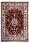 iran carpet company Isfahan